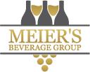 Meier's Beverage Group